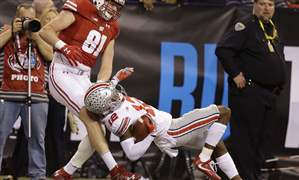 Big-Ten-Championship-Football-51
