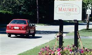 NBR-MAUMEE-SIGN-1