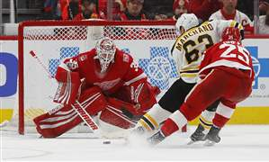 Bruins-Red-Wings-Hockey-72