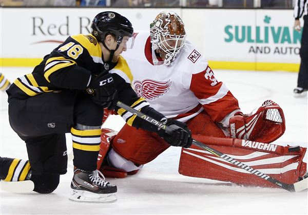 Image result for bruins red wings 600x600