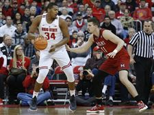 Miami-Ohio-Ohio-St-Basketball-1