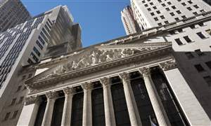Financial-Markets-Wall-Street-1455