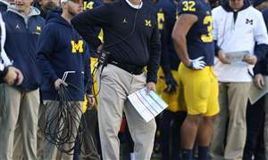SPORTS-FBC-MICHIGAN-RECRUITING-DE