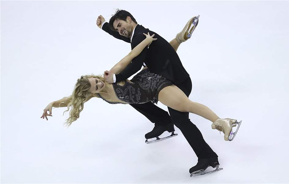 CORRECTION-US-Championships-Figure-Skating-1