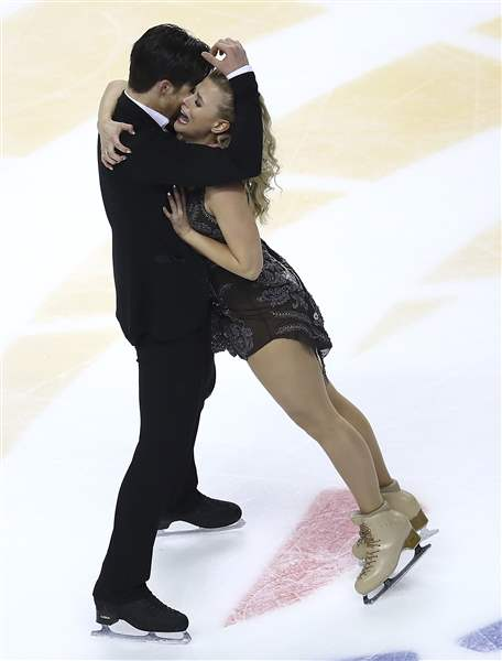 CORRECTION-US-Championships-Figure-Skating-2