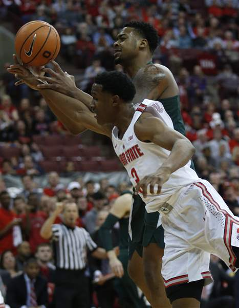 Michigan-St-Ohio-St-Basketball-4-1