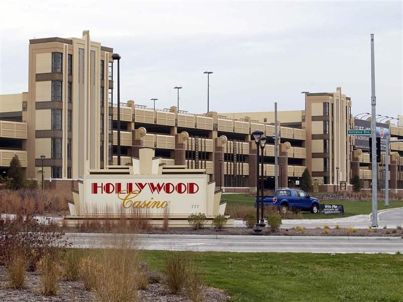Fantastic Hollywood Casino Toledo Concerts 2018 Poker Ii Vs Tkl Download Free Architecture Designs Itiscsunscenecom