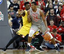 Maryland-Ohio-St-Basketball-25