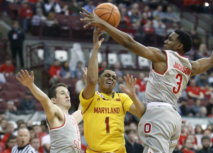 Maryland-Ohio-St-Basketball-24