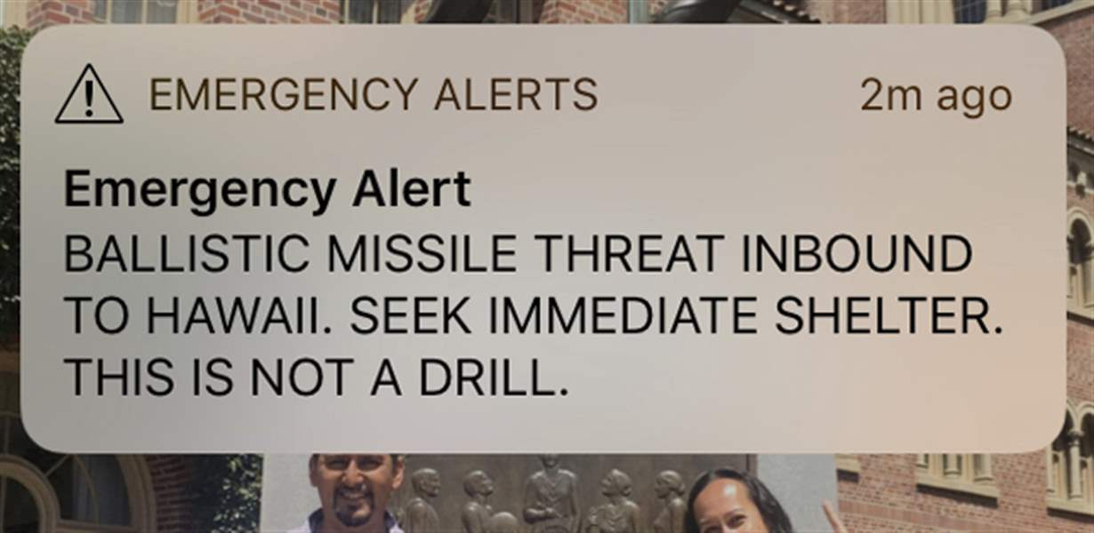 Hawaii-Mistaken-Missile-Alert