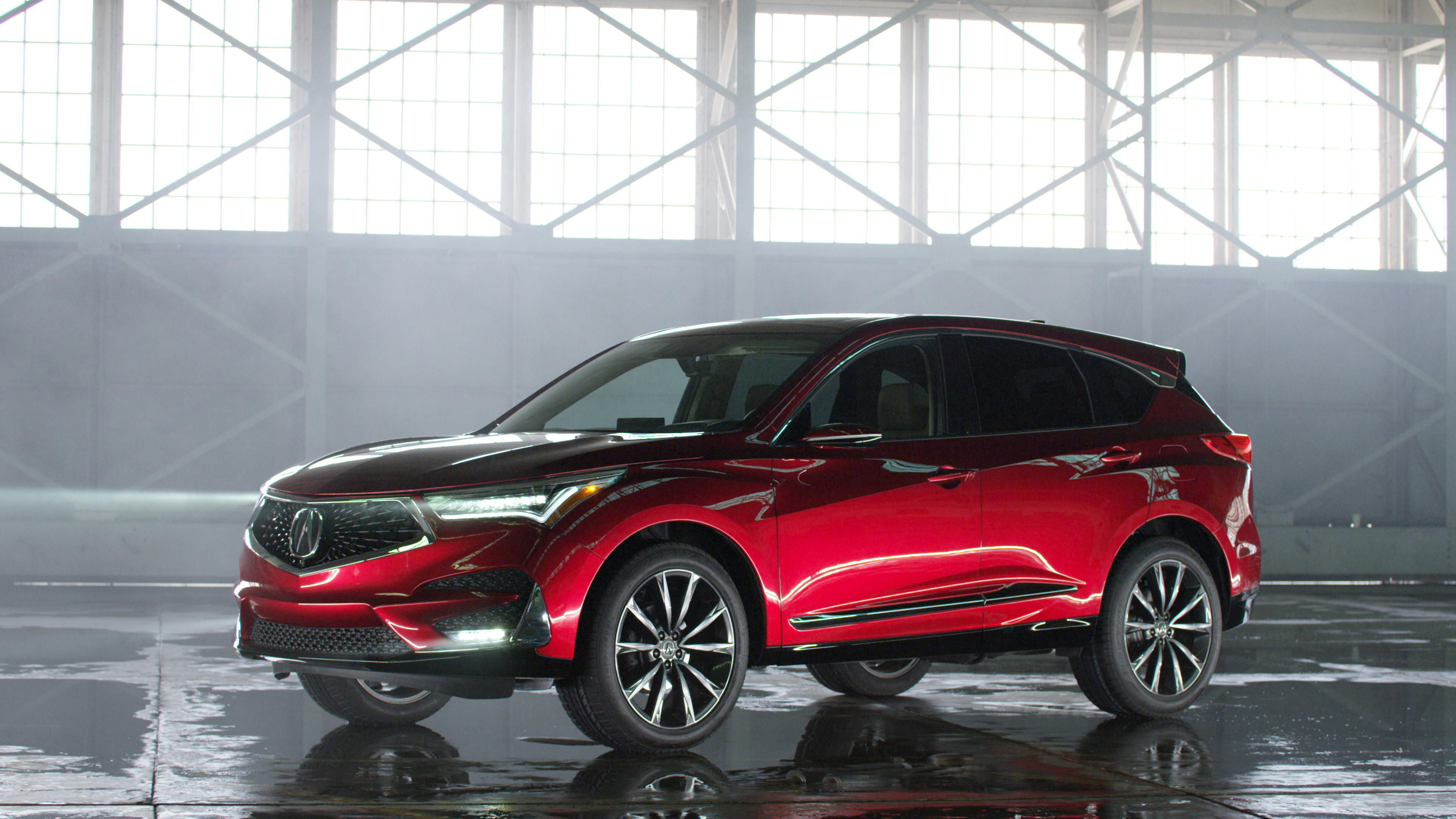 zdx wallpaper acura background crossover picture desktop free main wallpapers