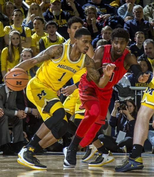 Maryland-Michigan-Basketball-3-1