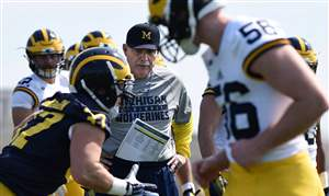 Michigan-in-Florida-Football-5
