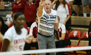 UT-volleyball-coach-Jason-Oliver
