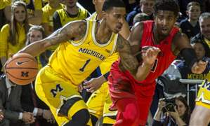 Maryland-Michigan-Basketball-13