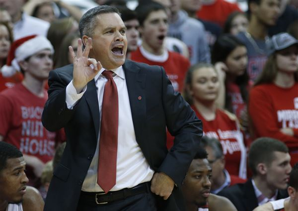 Northwestern vs. Ohio State - 1/17/18 College Basketball Pick, Odds, and Prediction