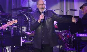 People-Neil-Diamond-2