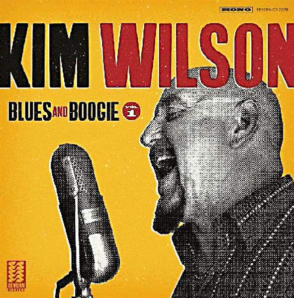 CD-BluesAndBoogie-jpg