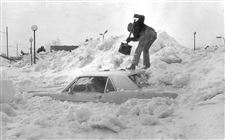 BLIZZARD-OF1978