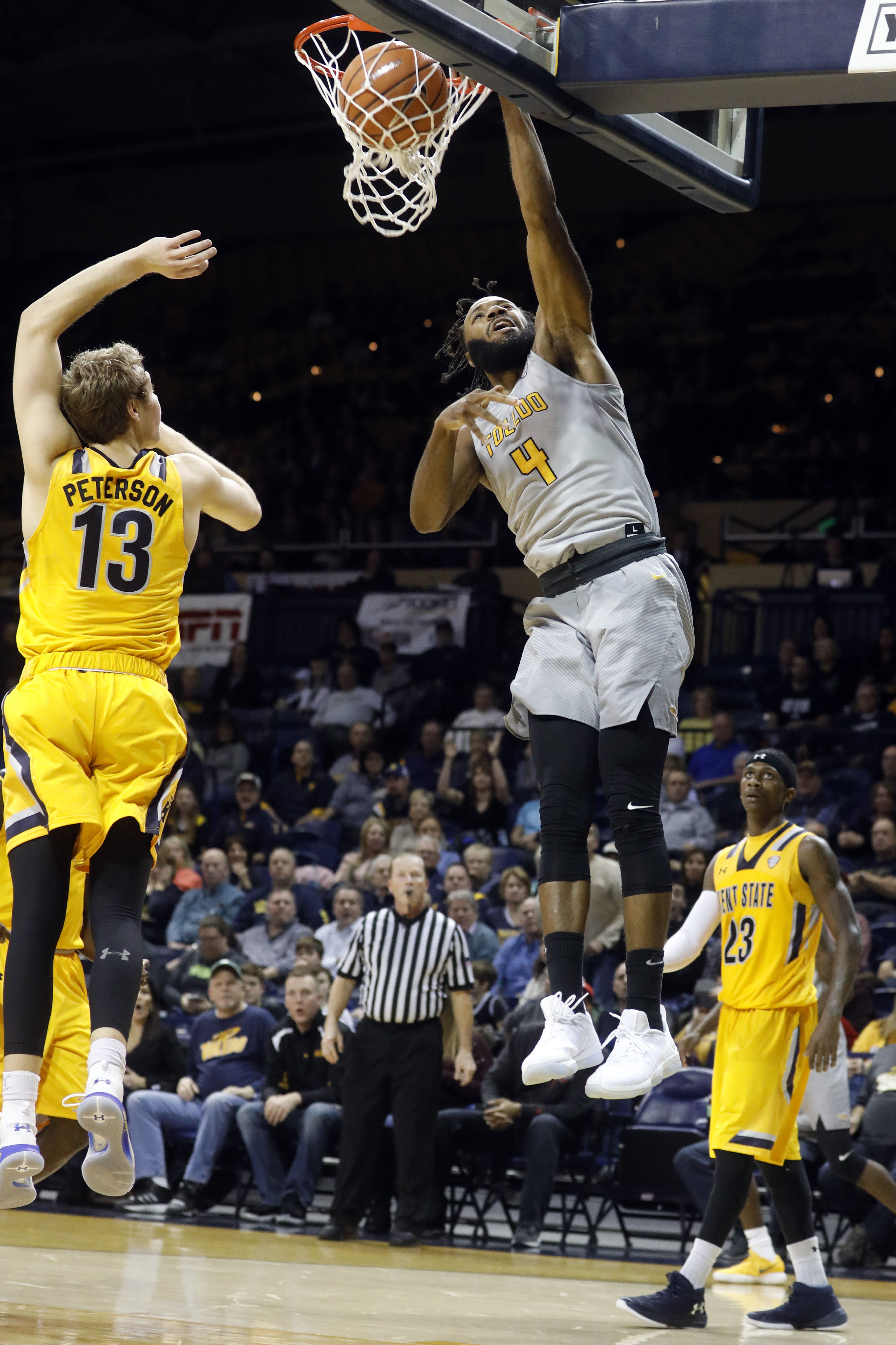 toledo men 293 followers, 164 following, 27 posts - see instagram photos and videos from toledo men's basketball (@toledombb.