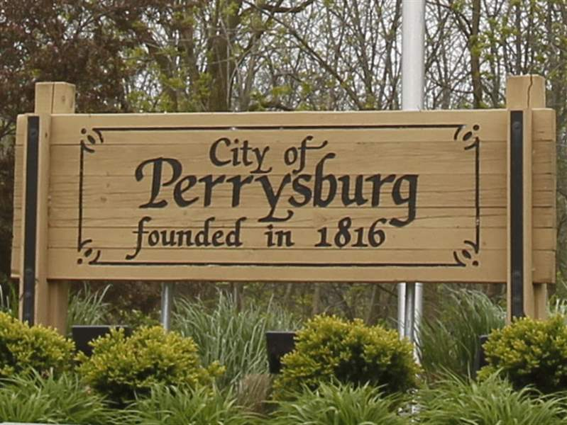 Perrysburg-Welcome-sign-2
