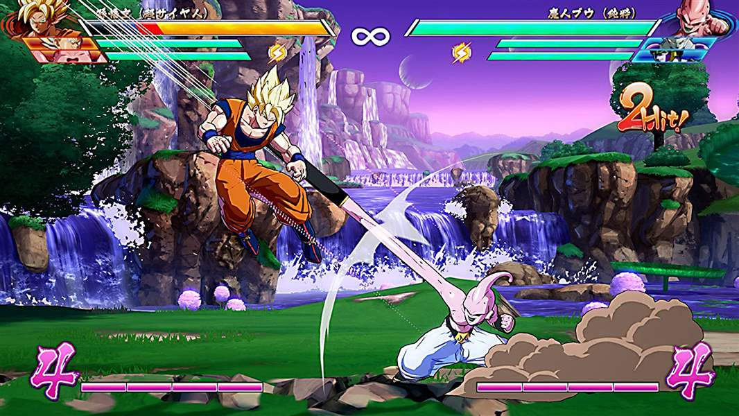GAME-DragonBallFighterZpic2-jpg