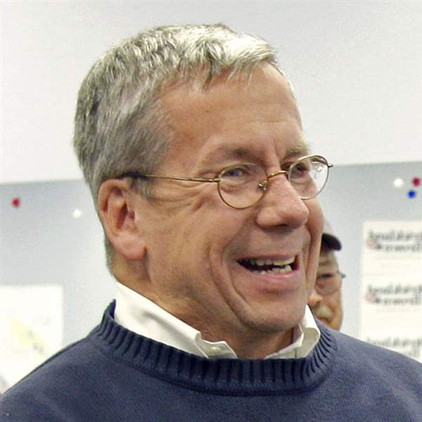 Ohio-Governor-s-Race-Sexual-History-1