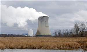 Nuclear-Plants-Bailout-Ohio-4
