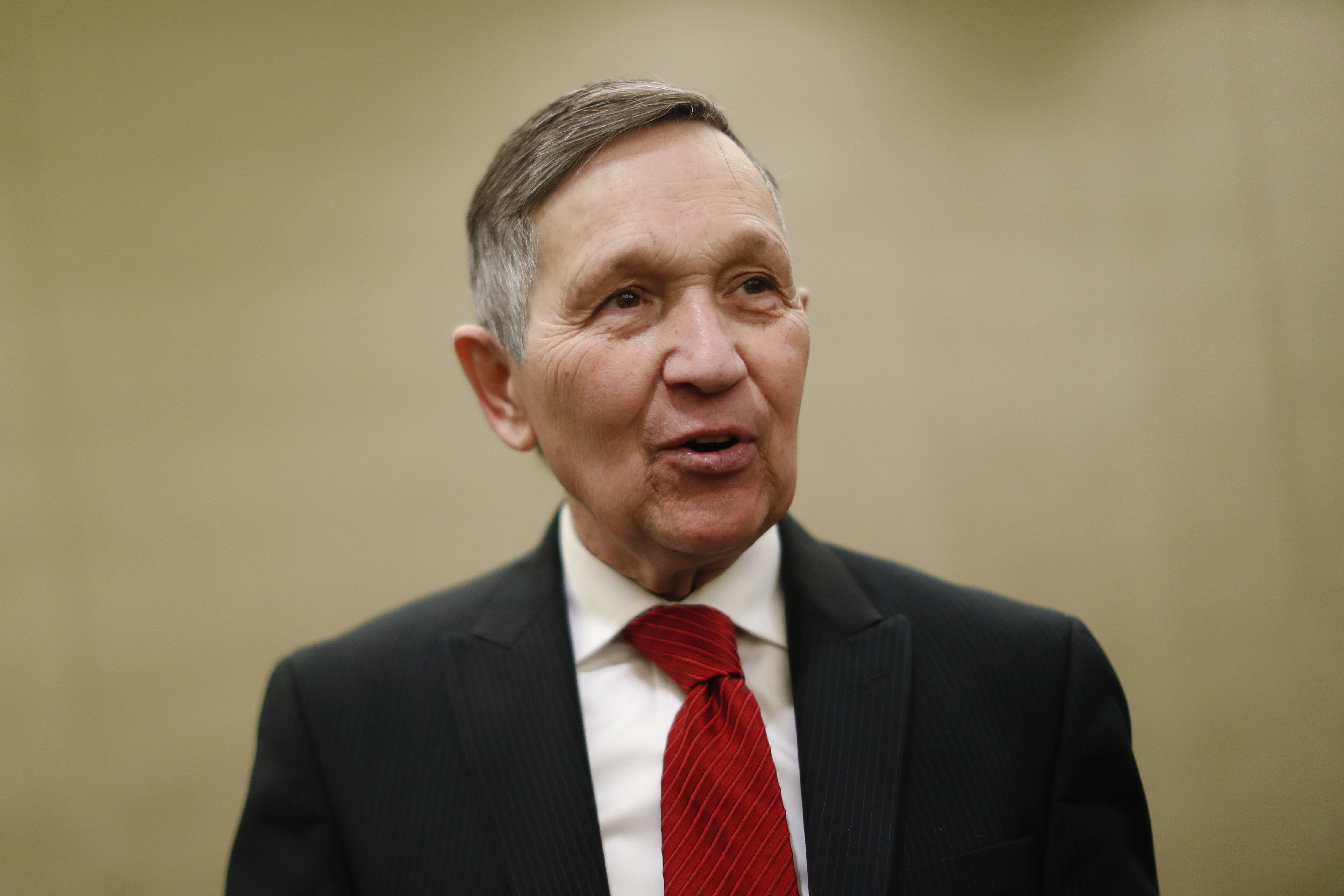 Kucinich: Give local school boards control of charters ...