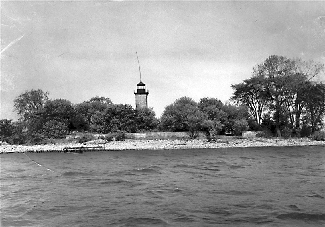 Claiming Turtle Island | Toledo Blade