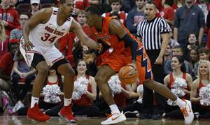 Illinois-Ohio-St-Basketball-21