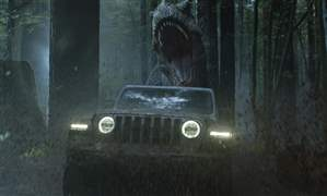 Super-Bowl-Ads-Jeep-Brand-Universal-Pictures-1