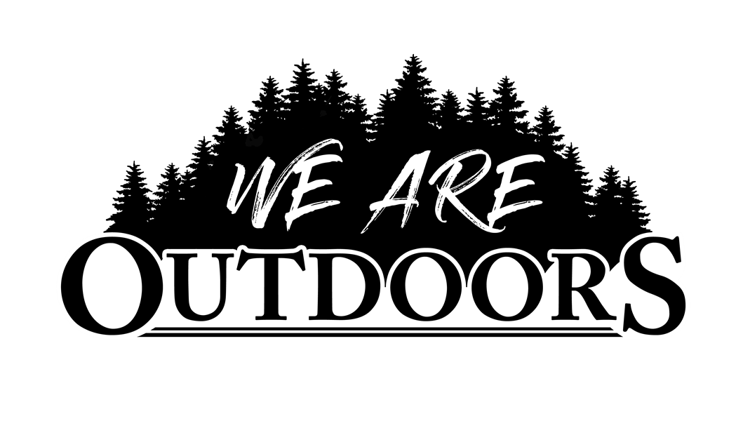 We-Are-Outdoors