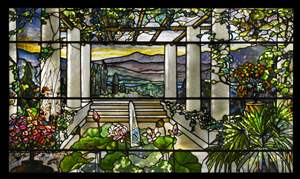 09-Tiffany-Studios-Garden-landscape-window-1900-1910-Photograph-by-John-Faier-Driehaus-Museum-2013-jpg