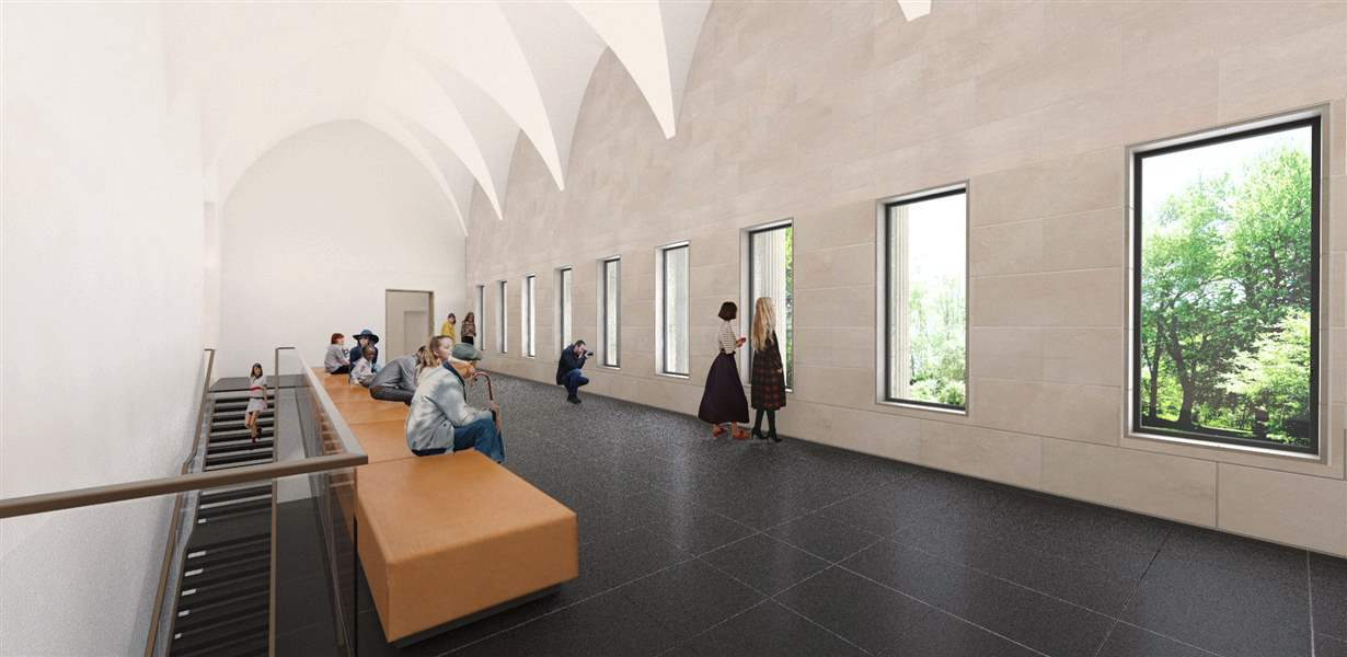 13-Respite-Gallery-Proposed-jpg