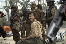 Film-Review-Rogue-One-2