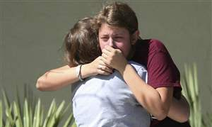 APTOPIX-School-Shooting-Florida-4