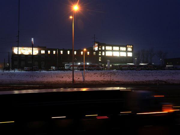 BIZ Light14. U Haul Moving U0026 Storage ...