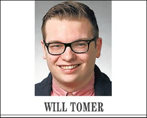 Will Tomer