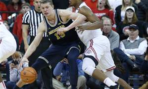 Michigan-Ohio-St-Basketball-15