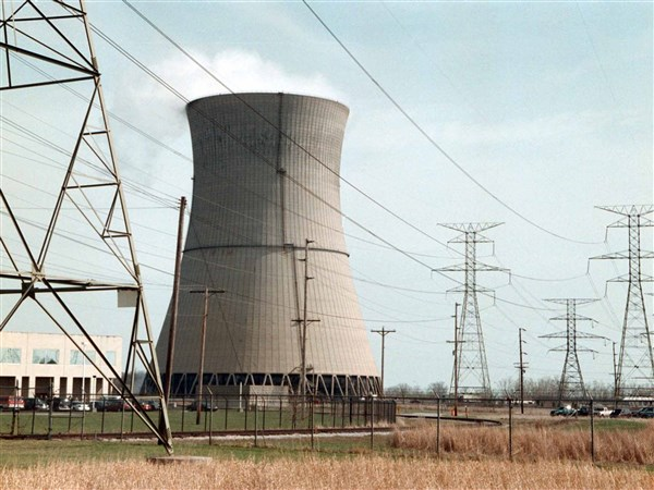 Columbuis /& Southern Ohio Electric Co stock now AEP American Electric Power