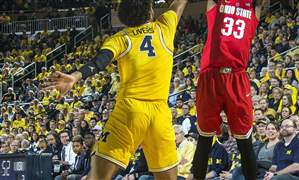 Ohio-St-Michigan-Basketball-35