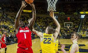 Ohio-St-Michigan-Basketball-38