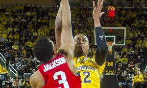 Ohio-St-Michigan-Basketball-42