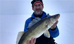 Saginaw-Bay-walleyes
