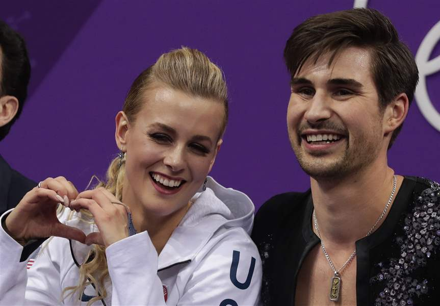 Pyeongchang-Olympics-Figure-Skating-Ice-Dance-17