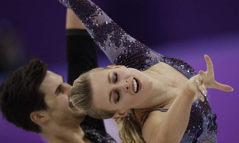 Pyeongchang-Olympics-Figure-Skating-Ice-Dance-18