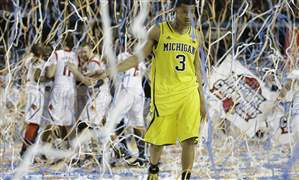 APTOPIX-NCAA-Final-Four-Michigan-Louisville-Basketball-5