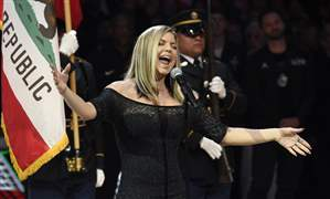 All-Star-Fergie-s-Anthem