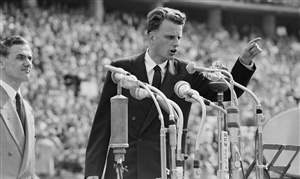 Obit-Billy-Graham-3